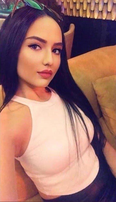 Son dakika haberleri: Aleyna Çakır'ın ölüm sebebi belli oldu! Adli Tıp Kurumu'ndan beklenen rapor geldi